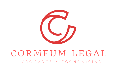 Cormeum Legal