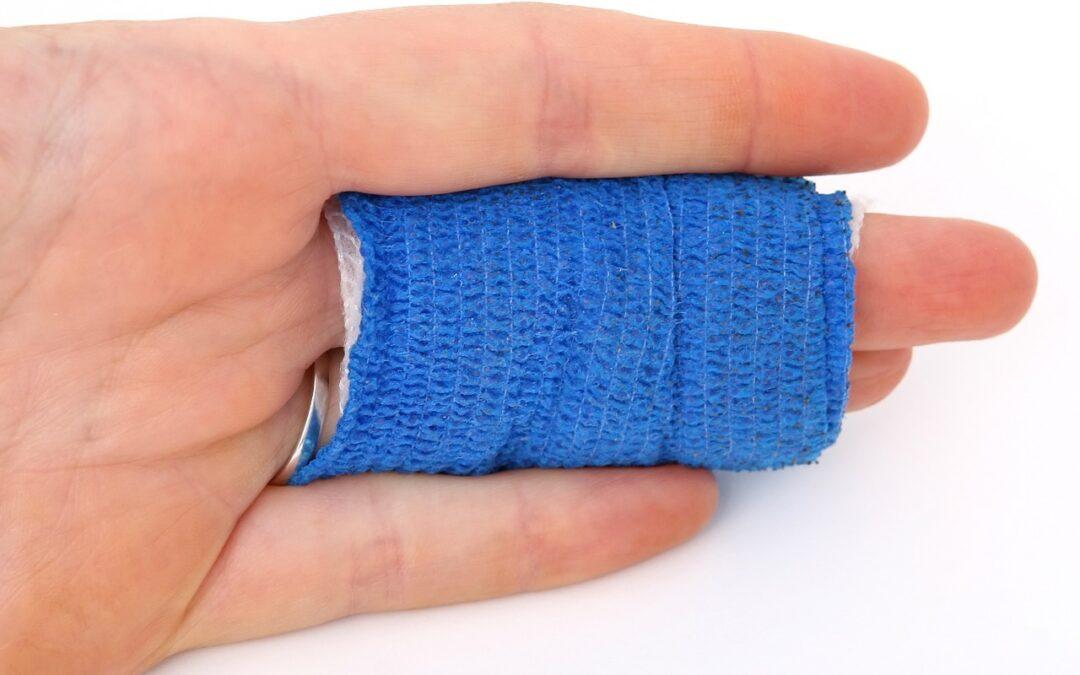 ¿Cómo puede ayudarme un abogado en lesiones personales?