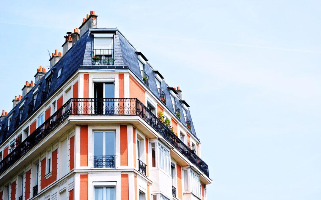 Contratos para arrendamiento de viviendas