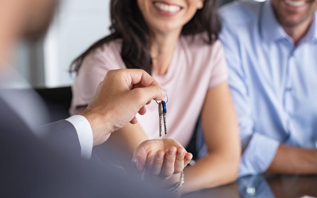 como-puedes-reclamar-los-gastos-de-tu-hipoteca