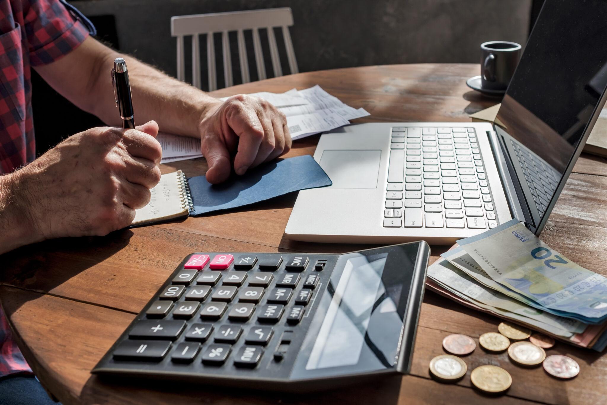 cuanto-cuesta-cancelar-deudas