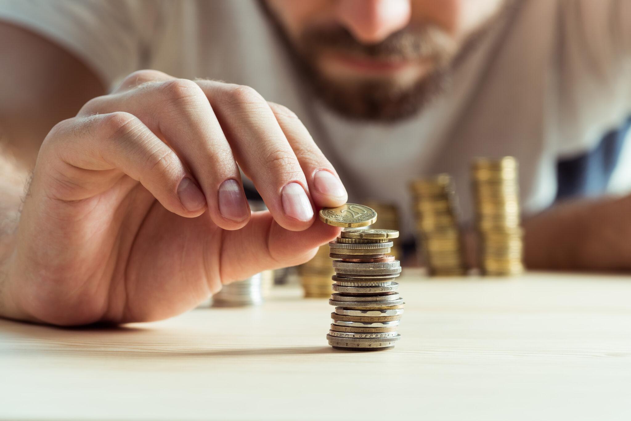 pagar-deudas-o-invertir-en-un-negocio