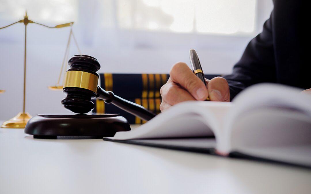 procedimiento-monitorio-reclamacion-deudas
