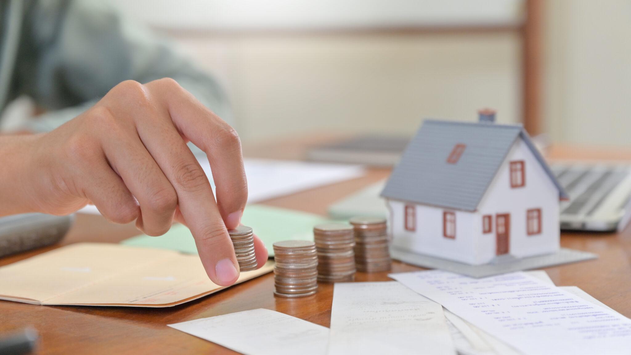 que-es-un-prestamo-hipotecario