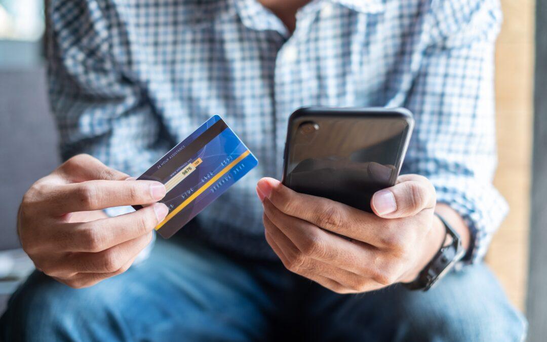 como-saber-intereses-abusivos-tarjetas-préstamos