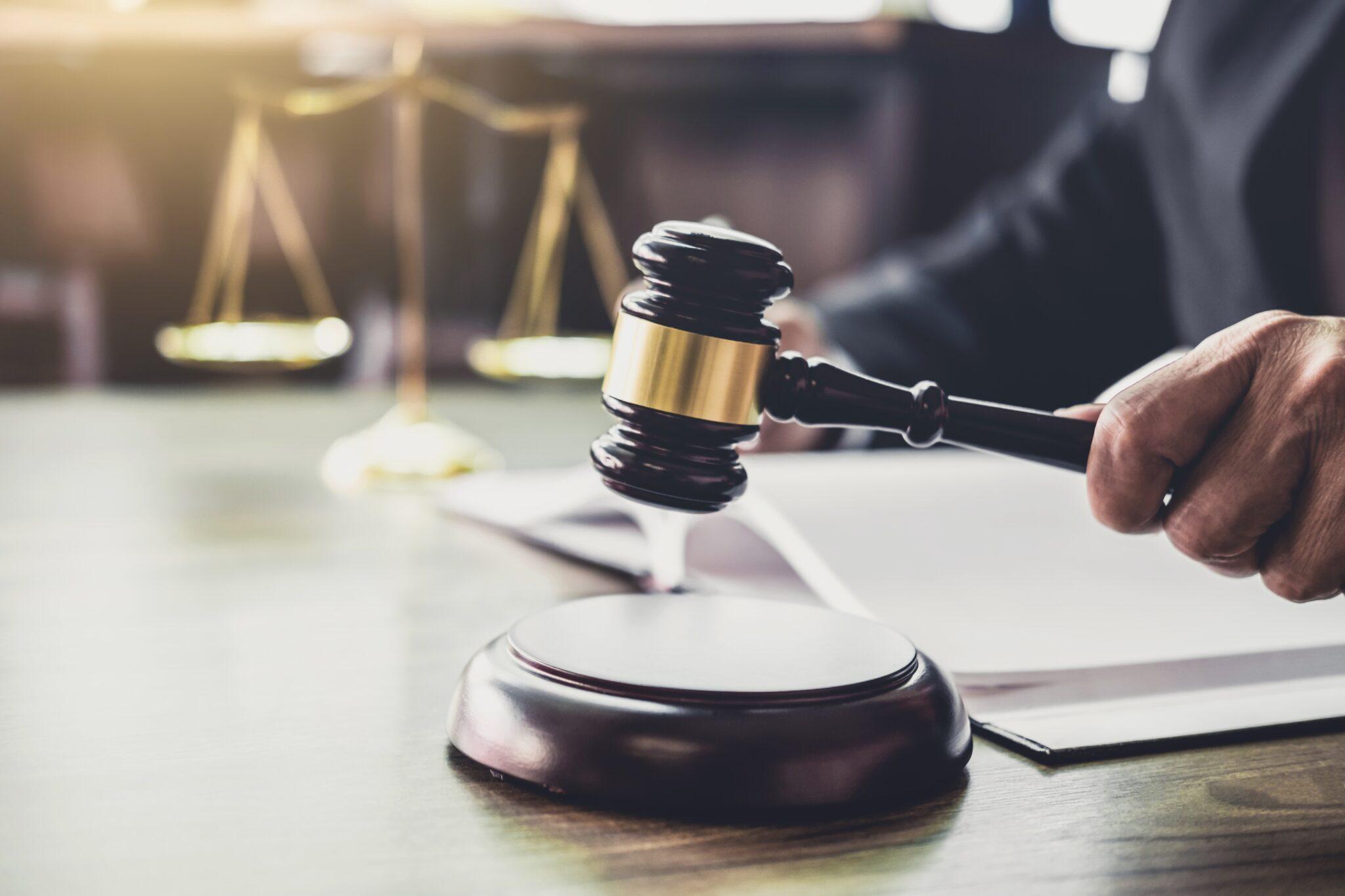 noticias-derecho-penal