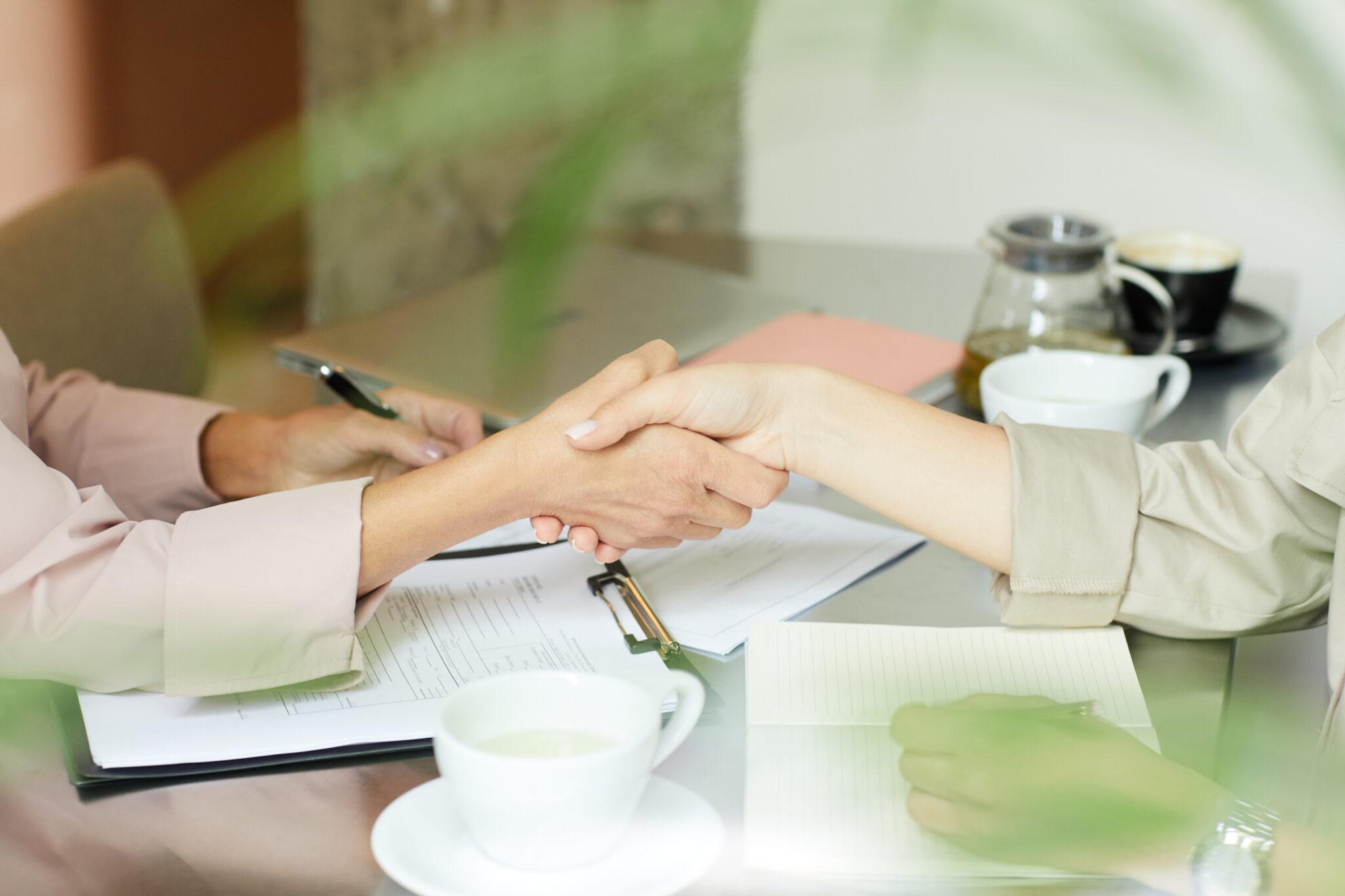 contrato-de-compraventa